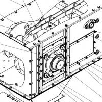 UAB_Milviteka_biriu_bei_skystu_produktu_transportavimo_dozavimo_sistemu_projektavimas__1.jpg
