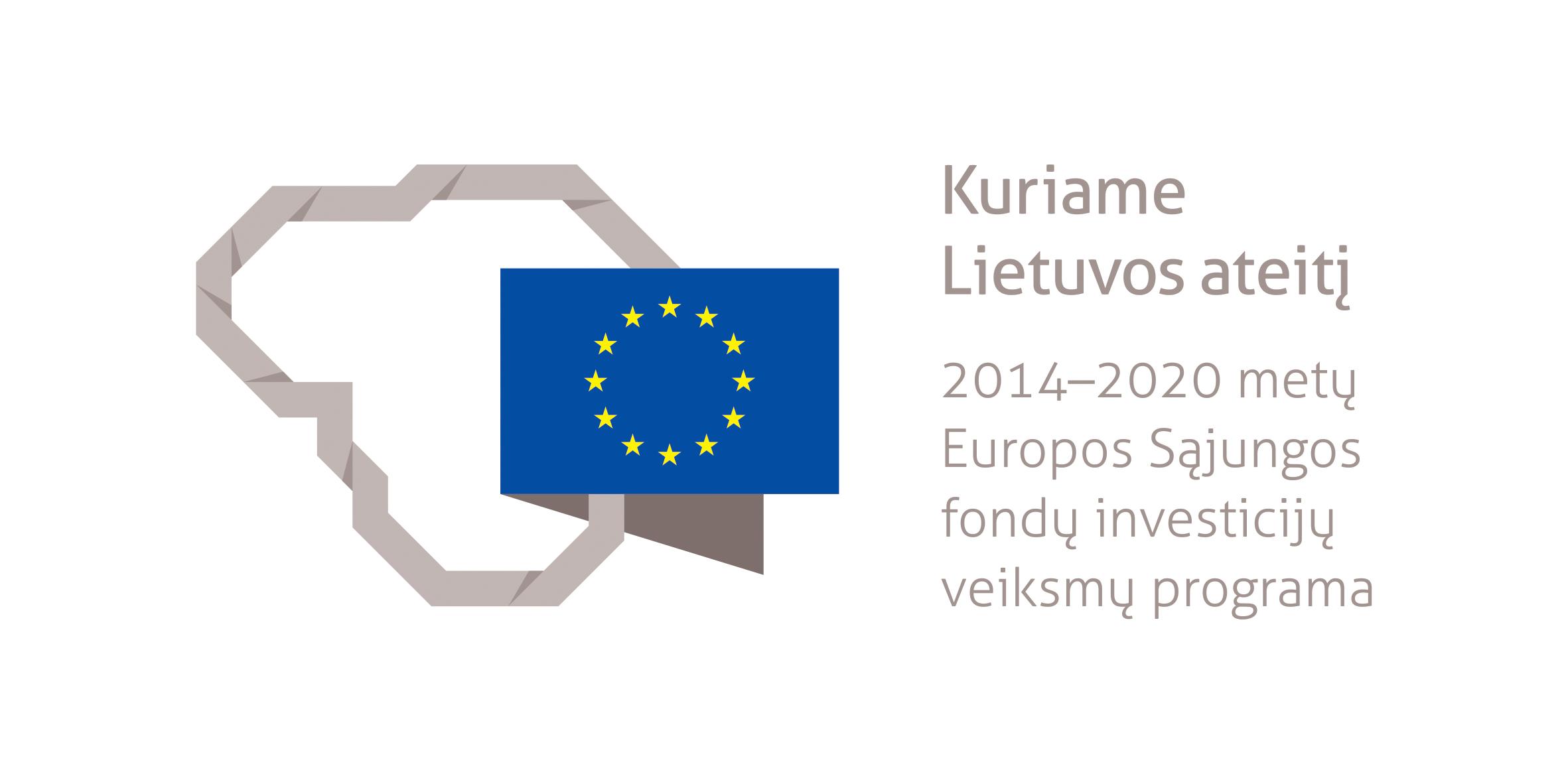 """UAB """"MILVITEKA"""" naujų užsienio rinkų paieška ir esamų rinkų plėtra"""